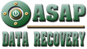 ASAP Data Recovery